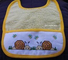 Cross Stitch Letters, Cross Stitch For Kids, Cross Stitch Baby, Baby Embroidery, Hand Embroidery Patterns, Loom Patterns, Stitch Patterns, Wool Baby Blanket, Cat Cross Stitches