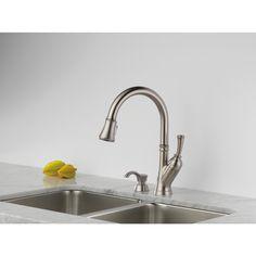 9 best faucet picks images kitchen faucets kitchen ideas kitchen rh pinterest com