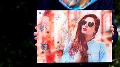 3 Boyutlu BASKI,3 boyutlu baskı,3D reklam,advertising,flipflop,3 boyutlu billboard,3 lü değişim,değişken fotoğraflar,lenticular baskı,üç boyutlu baskı,reklam,pano,poster,tanıtım,3d etiket,3d kartvizit