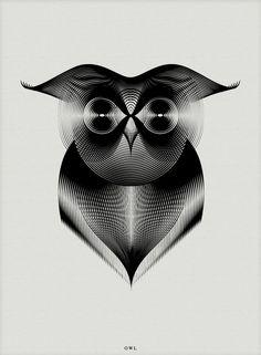 Spiral Pattern Design Metal Pin Badge swirly optical illusion Burton swirl NEW