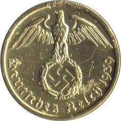 http://www.filatelialopez.com/alemania-nazi-tercer-reich-reichspfennig-1939-dorada-p-16931.html