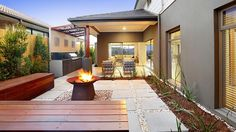 PROPERTY developers Stockland launched the Vibe Builder Awards program earlier this month with 16 builders lodging close to 60 entries in the inaugural competition.