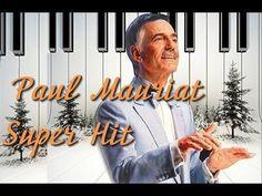 ♪ ♥ Поль Мориа и Его Оркестр  - Лучшее / Paul Mauriat And His Orchestra ...