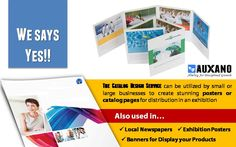 catalog-design-services-posters-for-exhibitions