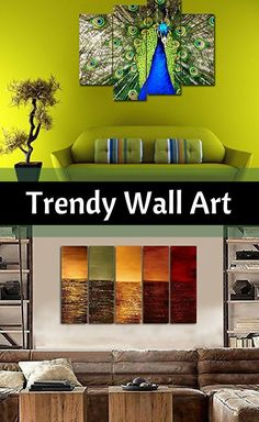 Here you will find some of the best home  wall art décor around.  You will find #travel  #wall# art, #landscape wall art, #fantasy home wall art décor, animal wall art  home #décor, love wall art and so much more.   All beautiful, trendy and charming accents for your home.      wall art home decor