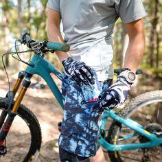 NAVEAH SHORTS – Dirty Jane Best Mountain Bikes, Mountain Biking, Mountain Bike Shorts, Weights For Women, Thighs, Polka Dots, Dog Car, Pairs, Lip Balm