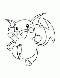 POKEMON COLORING PAGES Pokemon Pinterest Pokemon coloring