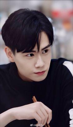 Cute Actors, Handsome Actors, Handsome Boys, Asian Actors, Korean Actors, F4 Boys Over Flowers, K Drama, China Movie, A Love So Beautiful