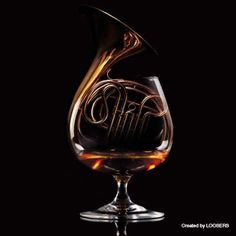 Communication for Remy Martin is about a harmony between world of classical music and world of cognac.