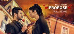 Dilraj is the singer & lyricist of new Punjabi song Propose.  Lyrics: http://www.lyricshawa.com/2017/02/propose-lyrics-dilraj-dhillon/