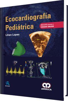 Amolca-Editorial orientada a Ciencias de la Salud » Tipos de Publicaciones » Radiología