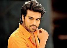 March 27 th famous Indians birthday Ram Charan Teja Date of Birth : Mar 27 , 1985 Place : Chennai Profession : Actor Actor Picture, Actor Photo, Bruce Lee Photos, Most Handsome Actors, Power Star, Whatsapp Dp Images, Latest Gossip, Cute Baby Videos, Actors Images