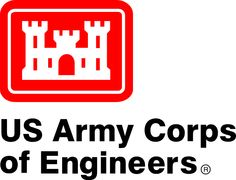 7 Best Brand And Symbols Images United States Army Us Army Army