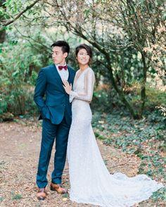 Simple Inbal Dror BR Second Hand Wedding Dress on Sale Off