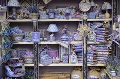 "Foto's van ""The Lavender Lady""- Iris Arentz,  Bilder von ""The Lavender Lady"" - Iris Arentz,  Les Photos du ""The Lavender Lady"" - Iris Arent..."