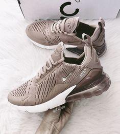 quality design b33fe 99e05  shoes  nike  nikeshoes  womensclothing