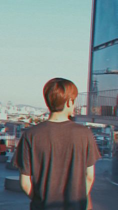 Read Playboy Cap Gajah from the story Nikah ; Jung Jaehyun [END✔] by asam_asin with reads.