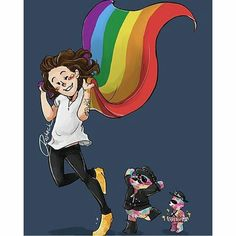 Harry Styles ♥ Bears ♥ Pride Flag ♥ I grouped the aforementioned questions about the pencil drawing that I received … One Direction Fan Art, One Direction Harry Styles, Harry Styles Cute, Harry Edward Styles, Larry Stylinson, Gay Couple, Best Couple, Fanart, Niall Horan