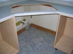cornersinkbaseideasjpg 640413 Preston Pinterest Ikea