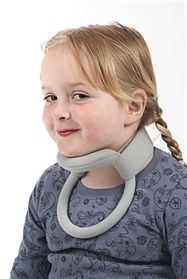 HeadMaster Collar Back View Group Therapy Activities, Gross Motor Activities, Sensory Activities, Pediatric Physical Therapy, Occupational Therapy, Physical Education, Adaptive Equipment, Gym Equipment, Therapy Tools