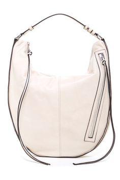 Joelle Hawkens Catch Shoulder Bag by Joelle Hawkens on @HauteLook $170, down from $335. js