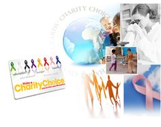 charitygiftcertificates.org - Allows for you to give a gift card that can be used at a charity of choice.