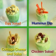 Favorite Finger Foods for Toddlers (and us kids that never grew up) Super Healthy Kids, Healthy Meals For Kids, Kids Meals, Healthy Children, Finger Foods For Kids, Baby Finger Foods, Kid Foods, Baby Foods, Healthy Bedtime Snacks