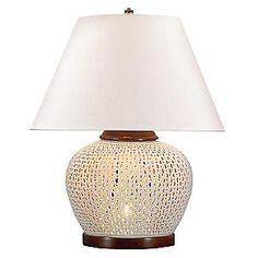 this lamp is right scale