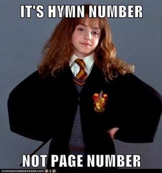 Yes.  This.  Also, super appropriate that Hermione is the picture.  :)