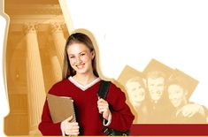 Outstanding Online Help with Your Coursework Writing