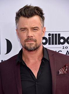 Josh Duhamel Josh Duhamel, Dakota Do Norte, Skylar Astin, Eric Dane, James Maslow, Williams James, Tamar Braxton, Baby George, Hottest Male Celebrities
