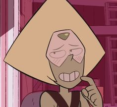 See more 'Steven Universe' images on Know Your Meme! Steven Universe Pictures, Steven Universe Wallpaper, Steven Universe Gem, Cartoon Network, Lapis And Peridot, Lapidot, Cute Anime Pics, Cartoon Icons, Gumball