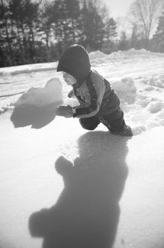 Simple Snow Stories for Speech Language Therapy - Re-pinned by #PediaStaff. Visit http://ht.ly/63sNt for all our pediatric therapy pins