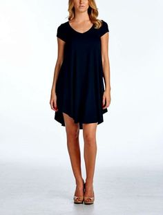 Ambrose Dress - Multiple Colors (Pre-Order)
