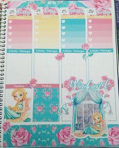 Started working on next week using the Belle set. I love how my weekend turned out. #planningwithbelinda #etsyseller #sparklesdelight #plannergeek #plannergirl #etsysale #plannerlife #planneraddict #plannerstickers #plannerobsessed #weloveec #lifeplanner #glamplanning #glamplanningstickers #preview #unicorns #kikkikplanner #etsyshop #stickershop #stickersale #inkwellpressplanner #planwithme #filofax #plannercommunity #kikkik #floralstickers#princessstickers #happyplanner #beautyandthebeas...