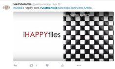 #vietriantico | tiles | Vietri Ceramic Group