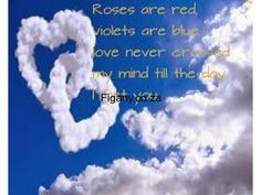 Valentine's Day is the best day to express your love and feelings to your beloved ones. Use our collection of Valentines Poems Roses Are Re. Short Romantic Poems, Romantic Words, Romantic Messages, Short Poems, Romantic Quotes, Romantic Ideas, Cheap Valentines Day Gifts, Valentines Day Poems, Cute Valentines Day Ideas