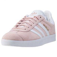 neo courtset scarpe femminili accessori pinterest adidas neo