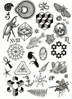 tattoo drawings www.creativeboysc The post tattoo drawings www.creativeboysc appeared first … – Tattoo Sketches & Tattoo Drawings Flash Art Tattoos, Tattoo Flash Sheet, Hand Tattoos, Body Art Tattoos, Small Tattoos, Ship Tattoos, Ankle Tattoos, Tiny Tattoo, Arrow Tattoos