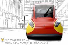 Shell unveiled t...