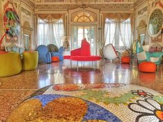 Working for a great project... #byblosarthotel #Verona #valpolicella by daiana_lorenzato
