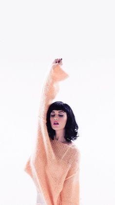 Katy Perry wallpaper!