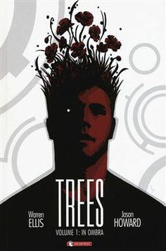 Prezzi e Sconti: In #ombra. trees. vol. 1b warren ellis  ad Euro 21.16 in #Saldapress #Media libri fumetti fumetti