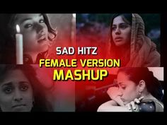 Tamil Sad Songs Female Version 💔 MASHUP - YouTube Tamil Video Songs, Tamil Songs Lyrics, Song Lyrics, Missing You Songs, Best Love Songs, Romantic Love Song, Love Status, Saddest Songs, Cool Places To Visit