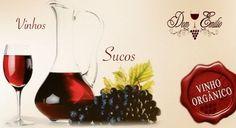 Vinhos Dom Emilio