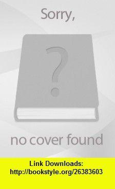 The Borrowers Afield Mary Norton, Beth and Joe Krush ,   ,  , ASIN: B001VDM8KK , tutorials , pdf , ebook , torrent , downloads , rapidshare , filesonic , hotfile , megaupload , fileserve