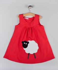 http://www.zulily.co.uk/p/red-sheep-appliqu-dress-1008077-776996.html?pos=13