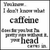 Agreeed. :)