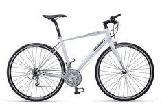 GIANT RAPID2 Bicycle, Vehicles, Fitness, Bicycle Kick, Bike, Trial Bike, Keep Fit, Bicycles, Health Fitness