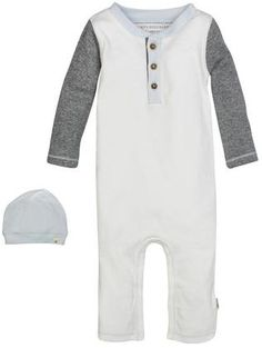 Burts Bees Baby Clothes Gorgeous Burt's Bees Baby Nursery Ideas  More Ideas Here Http 2018